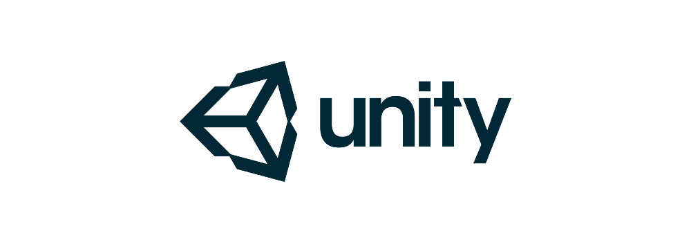 Unity Workshop 2016